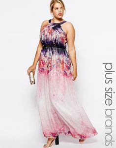 aeb77463aac 51 Plus Size Wedding Guest Dresses For The Ultimate Guide To Bridal Season  Shopping Modest Fashion