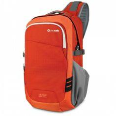 PacSafe CamSafe venture v16 anti-theft camera slingpack