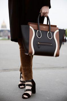 PRODUCT: http://toral-shoes.com/stores/es/sandals/105-10615.html  #black #leather #sandals #heels #fashion #shoes