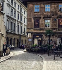 Kraków Poland, http:& Travel Sights, Places To Travel, Places To Visit, Poland Cities, Paradise Places, Visit Poland, Europe Holidays, Krakow Poland, Famous Places