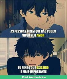 Check this website resource. Find more information on entertainment earth. Click the link for more info. Otaku Meme, Movie Scripts, Nerd, Hyouka, Sad Girl, Anti Social, Noragami, Alter, Kawaii Anime