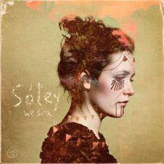 We Sink | Sóley | 2011 | Morr Music