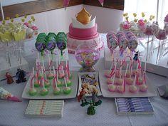 bn torta