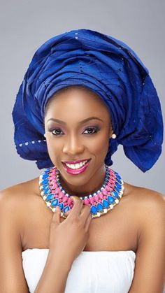 Beautiful!! looks so much like Kelly Rowland...Picture credit NW