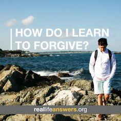 da26c77c3a66 How do I Learn to Forgive by James Best Feel Good