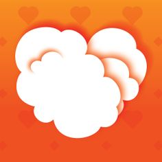 Poems By Heart from Penguin Classics http://www.appedreview.org/poems-heart-penguin-classics/