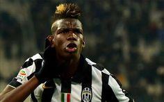 tin tuc bong da -  Man City chi tới 120 triệu euro dể mua Paul Pogba của Juventus