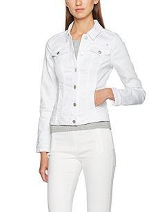 Jeans jacke damen vintage