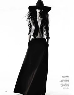 otra revolucion: jourdan dunn by jan welters for vogue spain february 2013   visual optimism; fashion editorials, shows, campaigns & more!