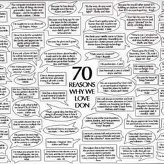75+ Creative 70th Birthday Ideas for Men —by a Professional Event Planner