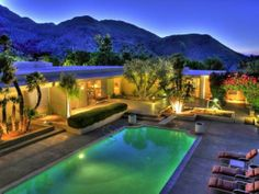 Eventup Event Venues E For Corporate Events Weddings Mountains At Nightlos Angeles Eventsparty