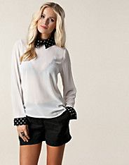 $249 Detail, Blouse, Long Sleeve, Sleeves, Shirts, Outfits, Fashion, Fashion Styles, Blouse Band