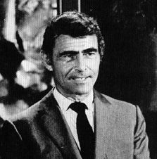 In September 1973, Mutual began airing one of the last significant original dramatic series in the history of U.S. radio. Rod Serling's five-day-a-week anthology show Zero Hour ran for two seasons.[k] It touched off a small wave of new radio dramas, including CBS Radio Mystery Theater.