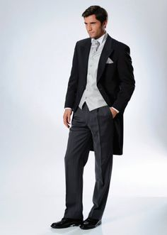 Ideas for grooms Groomsmen Outfits, Groom Outfit, Groom Attire, Love Is A Verb, Groom Wear, Mullets, Wedding Suits, Suit Jacket, Handsome