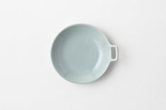 totte-plate for by | n
