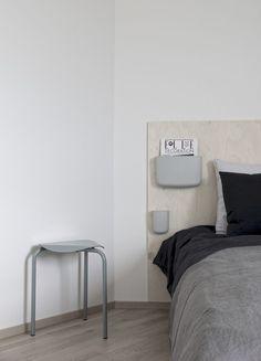 6 Ideas sencillas y económicas para el hogar