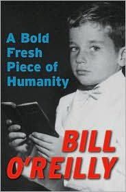 Priceless Autobiography! The Audio version is great with Bill reading it to you!