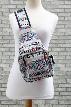sling backpack for men Sling Backpack Purse, Small Backpack, Canvas Backpack, Shoulder Sling, Go Bags, Denim Bag, Small Crossbody Bag, Backpacks, Purses