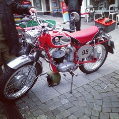 Tempo Cross Cars And Motorcycles, Motorbikes, Classic, Vehicles, German, Vintage, Art, Weather, Old Motorcycles
