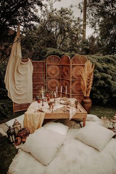 wedding decorations moroccan style Moroccan Bohemian Wedding Inspiration With Natural Colours Wedding Shoot, Boho Wedding, Dream Wedding, Bohemian Weddings, Wedding Blog, Wedding Ideas, Bohemian Wedding Decorations, Bohemian Bride, Moroccan Wedding Theme