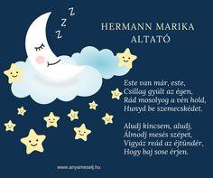 Stories For Kids, Kindergarten, Poems, Weather, Seasons, Children, Young Children, Stories For Children, Boys