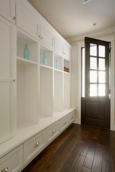 Interior Inspiration — Domestic Imperfection