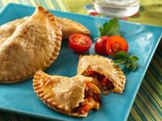 ... chicken empanadas must try these soon see more 6 easy mexican chicken