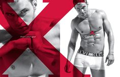 Top 10 Sexiest Underwear Campaigns - CoveOps Fashion Blog