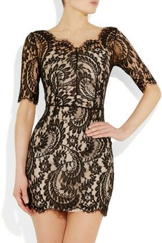 net-a-porter-intl-lover-christina-lace-mini-dress-intl-shipping.jpg (300×450)