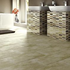 ceramic-tile2.jpg 500×500 pixels