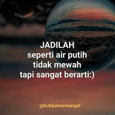 Reminder Quotes, Mood Quotes, Life Quotes, Islamic Inspirational Quotes, Islamic Quotes, Motivational Quotes, Quotes Lucu, Best Quotes, Funny Quotes