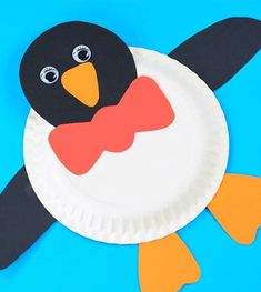 83 Best انشطة يدوية للاطفال Images Crafts For Kids Crafts
