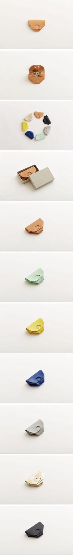 i ro se Official Website - http://irose.jp/837