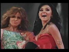 Gloria Trevi - 5 Minutos -Mujeres Asesinas 2 La Gala (+playlist)