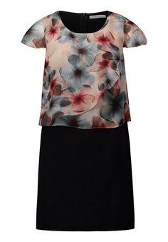 Betty barclay kleider fur hochzeit
