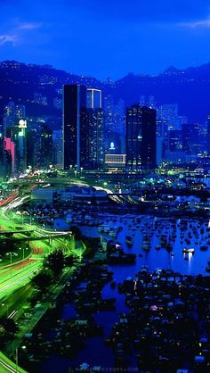 ღღ hong-kong-china-bustling-international-metropolis-international-financial-center-