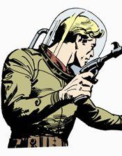 Flash Gordon Gif | flash-gordon.gif