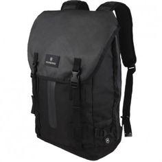 "Victorinox Altmont™ 3.0 17"" Flapover Drawstring Laptop Backpack"