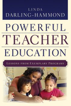 We are not in this fight to win we are in this fight to struggle powerful teacher education lessons from exemplary programs lb1715 fandeluxe Image collections