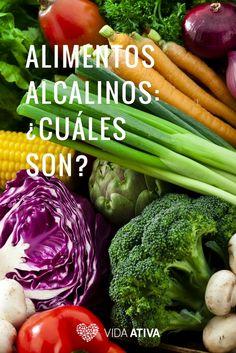 Lettuce, Cabbage, Cooking Recipes, Vegetables, Food, Alkaline Foods, Super Foods, Chef Recipes, Essen