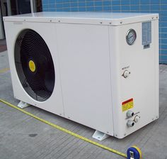 Wotech Electrical Limited hot water heater