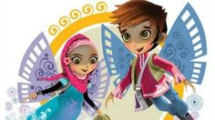 The 28th Isfahan International Film Festival for Children and Young Adults has released short films lineup.