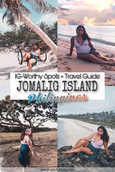 Jomalig Island Travel Guide complete with budget, itinerary, transportation, accommodation, tourists spots and other useful information. Diy On A Budget, Budget Travel, Travel Guide, Camping Lamp, Tourist Spots, White Sand Beach, Sandy Beaches, Beach Resorts, Travel Around