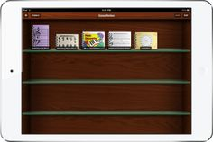 One of the cool teaching tools the iPad provides the piano teacher is the possibility of completing worksheets digitally during the lesson — or using the iPad like a music whiteboard with a c… Piano Teaching, Teaching Tools, Music Ed, Good Notes, Card Reading, Things To Think About, Ipad, School Stuff, Classroom Ideas