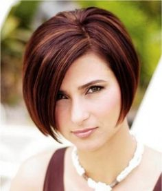 Simple simple short hairstyles for women. Top simple short hairstyles for women. Best hairstyles for short hair. Gorgeous short hairstyles for women.