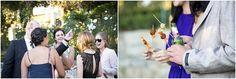 Little Pink Book Real Wedding Inspiration – Diamant Estate #lpbsupplier #lpbinspiration