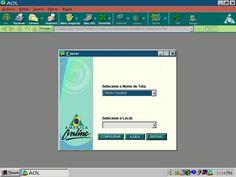 Se você teve um e-mail da AOL, certamente tomou alguns sustos com a voz misteriosa que anunciava que você tinha novos e-mails. | 14 sons de computadores que vão te levar de carona para os anos 90