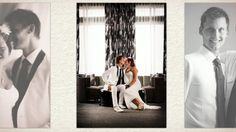 Mikael and Rebeckas wedding The Raleigh Hotel Miami 2013