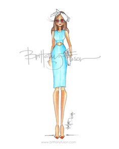 brittany-fuson-christian-siriano-resort-collection-DecoBlue.png 1,281×1,600 pixels