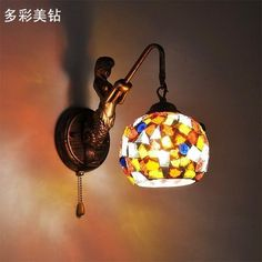 Cheap Pendant Lights on Sale at Bargain Price, Buy Quality light fixture plug, light magnet, light bulb screw base sizes from China light fixture plug Suppliers at Aliexpress.com:1,Warranty:2 years 2,Is Dimmable:No 3,Is Bulbs Included:No 4,Technics:Hand Knitted 5,Number of light sources:1